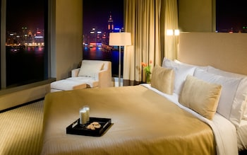 Picture of Hotel Panorama By Rhombus in Kowloon