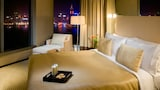 Book this hotel near  in Kowloon