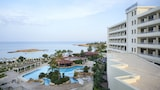 Book this Gym Hotel in Protaras
