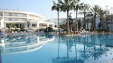 Picture of lti-Agadir Beach Club in Agadir