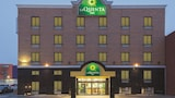 Bild vom La Quinta Inn Queens (New York City) in Long Island City