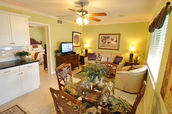Slika: Tropical Beach Resorts ‒ Sarasota