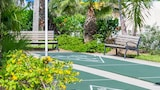 Choose this Motel in Siesta Key - Online Room Reservations