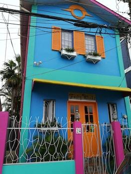 Port of Spain bölgesindeki Forty Winks Inn resmi