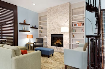 Brunswick bölgesindeki Country Inn & Suites by Radisson, Brunswick I-95, GA resmi