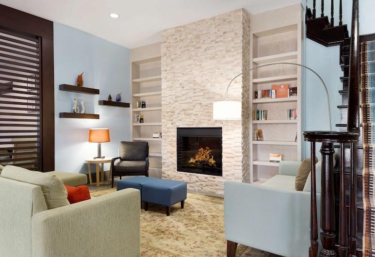 Country Inn & Suites by Radisson, Brunswick I-95, GA, ברונסוויק