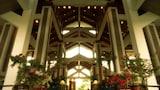 Hotel Krabi - Vacanze a Krabi, Albergo Krabi