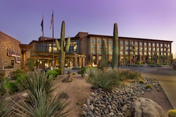 Picture of Wekopa Resort and Conference Center in Fort McDowell