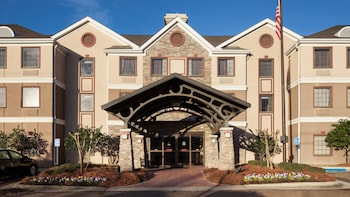 Picture of Staybridge Suites Jackson in Ridgeland