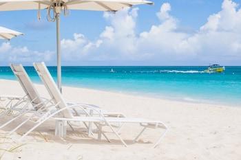 Bilde av Le Vele Resort i Providenciales