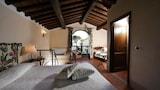 Foto di Relais Villa Belpoggio - Residenza d'Epoca a Loro Ciuffenna