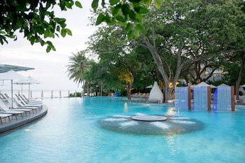 Picture of Veranda Resort Hua Hin - Cha Am, MGallery by Sofitel in Cha-am