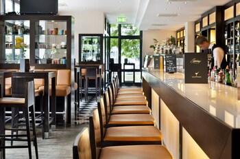 뮌헨의 플레밍스 호텔 뮌헨 슈바빙 사진