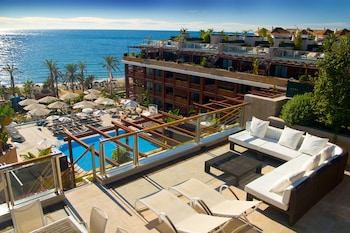 Imagen de Gran Hotel Guadalpin Banus en Marbella