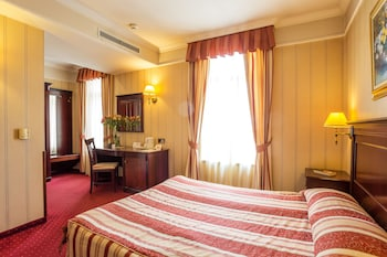 Picture of Boutique Splendid Hotel in Varna