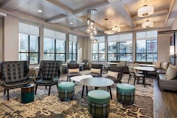 Picture of Residence Inn by Marriott Louisville Downtown in Louisville