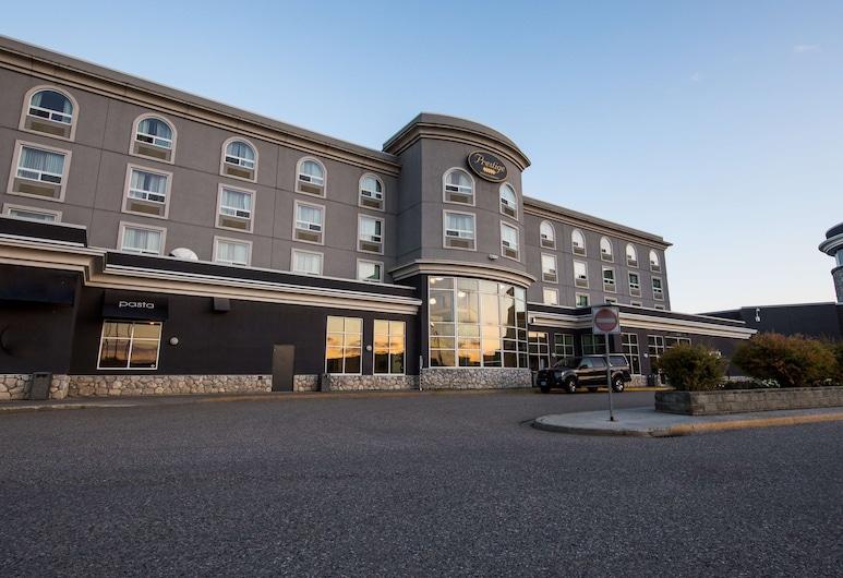 Prestige Treasure Cove Hotel, BW Premier Collection, Πρινς Τζόρτζ