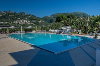 Picture of Grand Hotel Moon Valley in Vico Equense