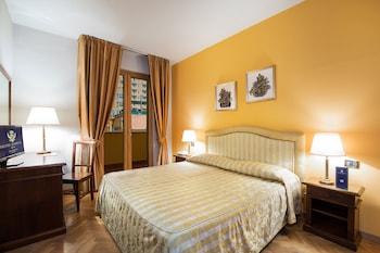 Foto Hotel Isabella di Taormina