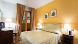 Choose This 3 Star Hotel In Taormina