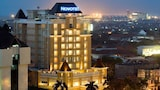 Book this Parking available Hotel in Semarang