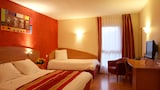 Picture of Hotel Kyriad Nimes Ouest in Nimes
