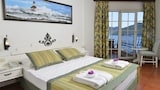 Choose This Five Star Hotel In Marmaris