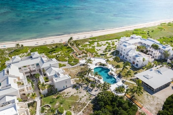 Bild vom Northwest Point Resort in Providenciales