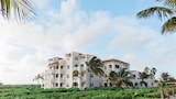 Vacation home condo in Providenciales