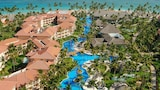 Book this Free wifi Hotel in Punta Cana