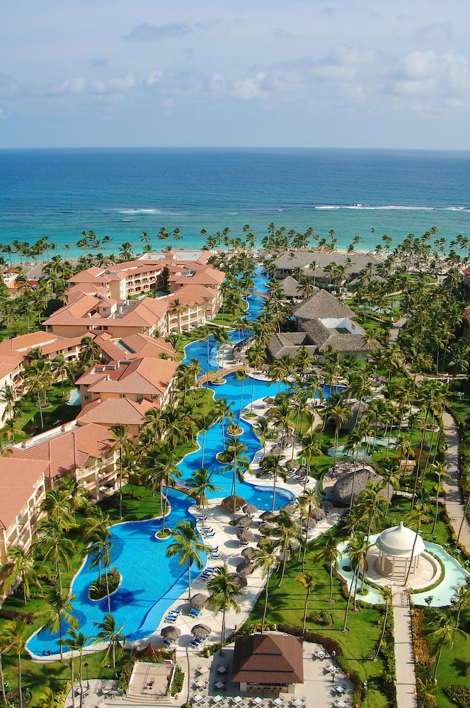 Majestic Colonial Punta Cana All Inclusive, Punta Cana