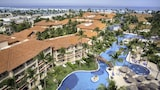 Book this In-room accessibility Hotel in Punta Cana