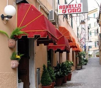 Picture of Hotel Agnello D'Oro in Genoa