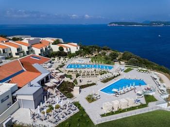 Hotellitarjoukset – Dubrovnik