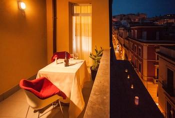 Picture of Hotel Italia in Cagliari