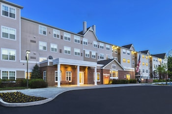 15 Closest Hotels to Waterloo Village in Andover | Hotels com