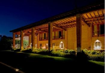 Gambar Santellone Resort di Brescia