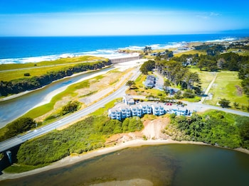 Slika: The Beach House Inn ‒ Fort Bragg