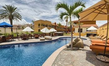 Picture of Quinta del Sol by Solmar in Cabo San Lucas