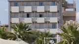 Book this Pool Hotel in Rimini