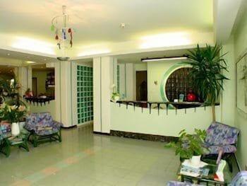 תמונה של Hotel Palace בלינאנו סאביאדורו