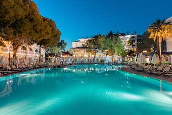 Fotografia do Swandor Hotels & Resort Topkapi Palace - All Inclusive em Antalya