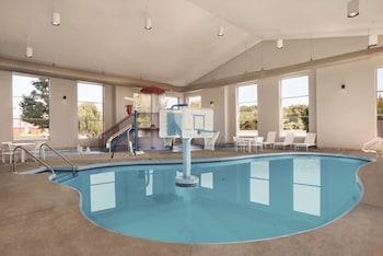麥迪遜麗笙威斯康辛州西南麥迪遜鄉村套房飯店的相片