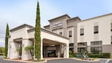 Nuotrauka: Hampton Inn & Suites Lady Lake / The Villages, Lady Lake