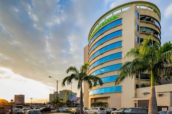 Picture of Wyndham Garden Guayaquil in Guayaquil