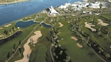 Picture of Park Hyatt Dubai in Dubai