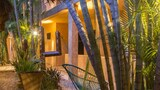 Book this In-room accessibility Hotel in Playa del Carmen