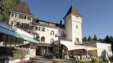 Bad Ragaz hotels,Bad Ragaz accommodatie, online Bad Ragaz hotel-reserveringen