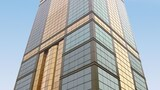 Picture of Best Western Plus Hotel Hong Kong in Hong Kong