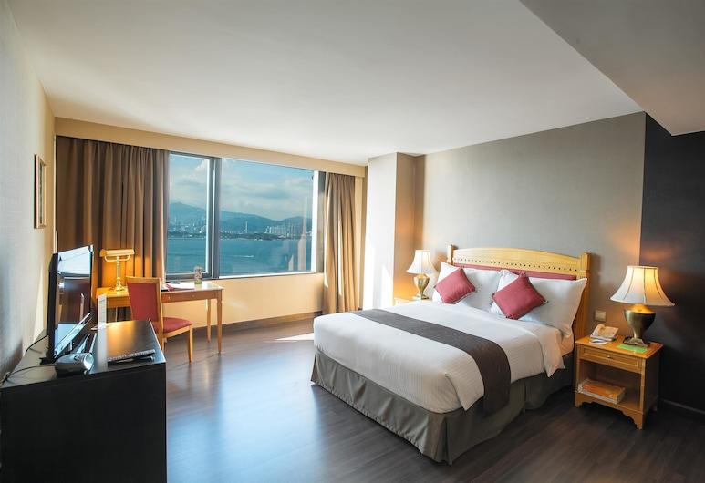Best Western Plus Hotel Hong Kong, Hong Kong